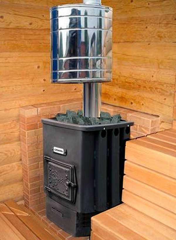 Теплообменник в бане для ее обогрева Кожухотрубный испаритель WTK TCE 583 Хасавюрт