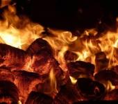 Теплотворная способность брикетов из каменного угля 6000ккал/к