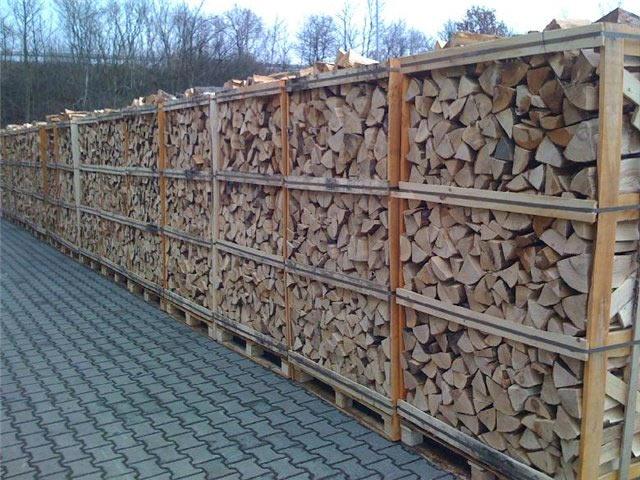 Гост 3243-88 дрова. Технические условия.