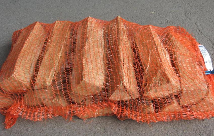 Гост 3243 88: дрова топливные, технические условия. Требования.