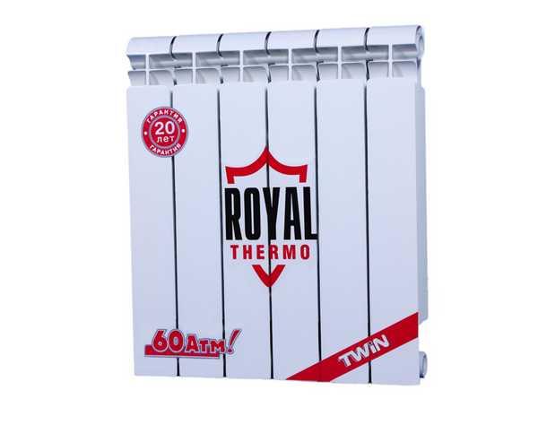 Продукцию этой марки отличают высокое качество исполнения и надежность