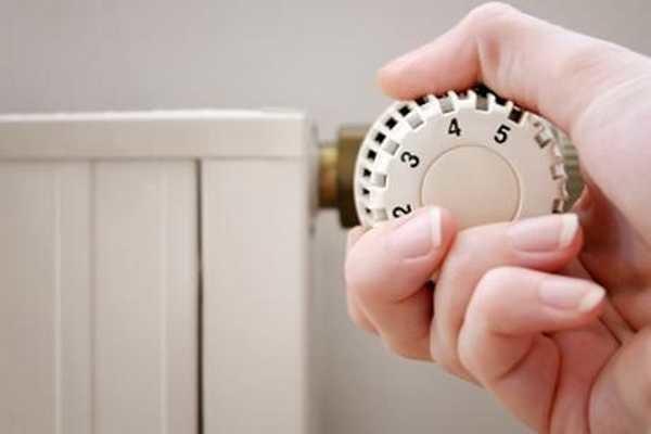Как сэкономить на электрическом отоплении: используйте экономичные котлы