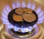 Как сэкономить газ? Поставьте стабилизатор давления