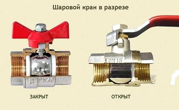 Котел Микро-95
