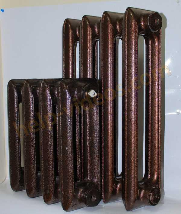 Любители кллассики или почитатели их неординатрых технических характеристик могут поставить МС-140 (МС-110 или МС-90 (85))