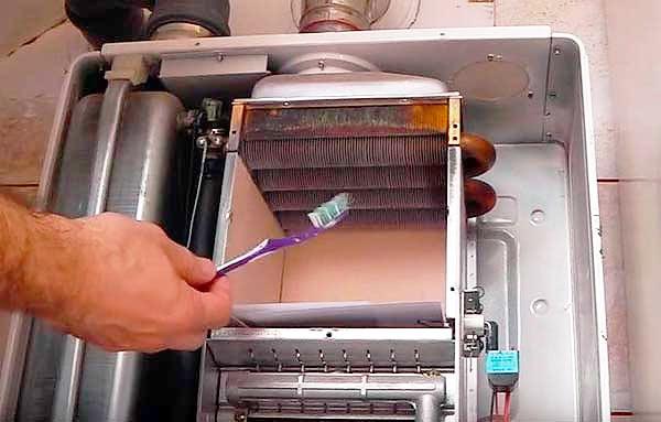 Как мыть теплообменник Пластины теплообменника Sondex S140 Новый Уренгой