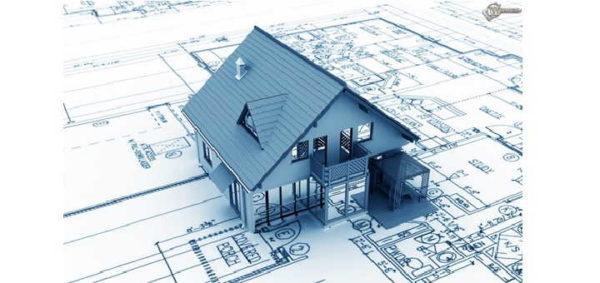 Если на купленный или перешедший к вам по другим причинам дом уже выдавались технические условия, они переоформляются в течении пары недель