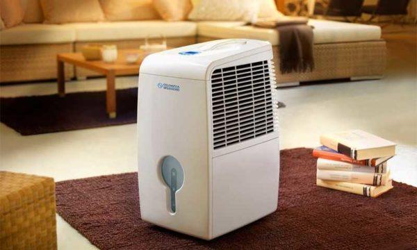 Как выбрать тепловентилятор: вечная проблема - купить подешевле или подороже?