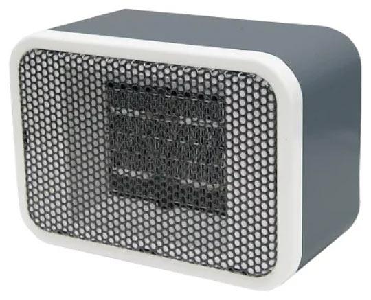 Тепловентилятор Hyundai H-FH9-05-UI9207 - мощность 0,4 кВт