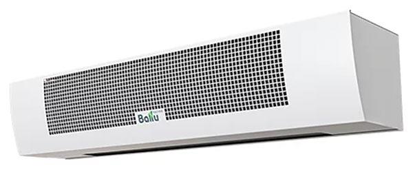 Тепловая завеса Ballu BHC-B10T06-PS (6 кВт)