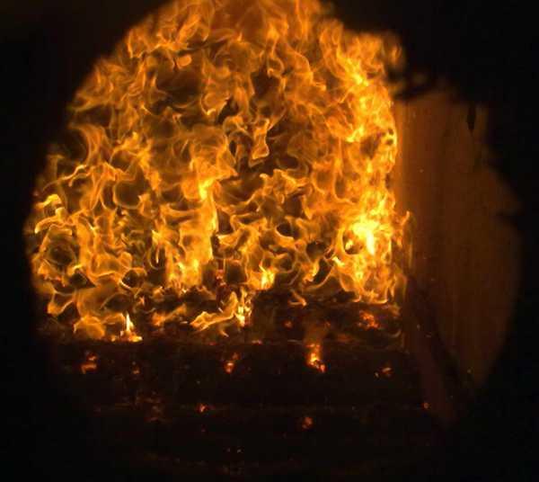 Калорийность или теплота сгорания угля - важный параметр