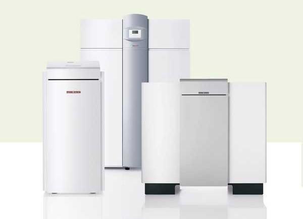 Достаточно привлекательный внешний вид , малый уровень шумов позволяет устанавливать оборудование в доме