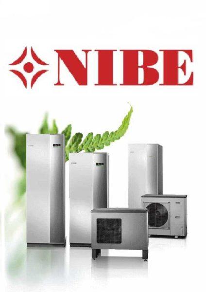 На рынке много европейских производителей. Для них экономия на отоплении из-за высоких цен очень актуальна, а тепловые насосы окупаются у них за несколько лет