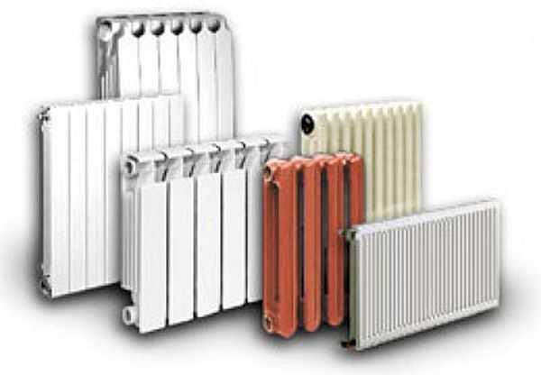 Решать, какая батарея лучше нужно основываясь на параметрах сети и условиях эксплуатации