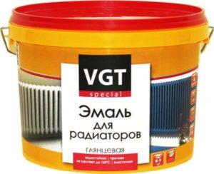 Производителей красок для радиаторов и труб отопления масса