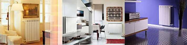 Цена - еще одн из факторов, который влияет на выбор радиаторов для дома