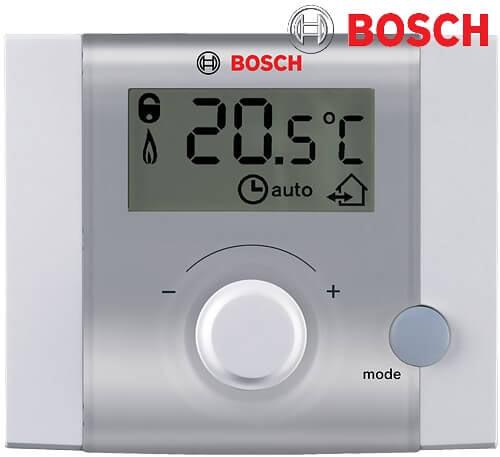 Регулятор температуры CR10