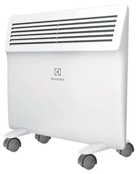 Конвектор Electrolux ECH/AS-1000 MR - мощность 1000 Вт
