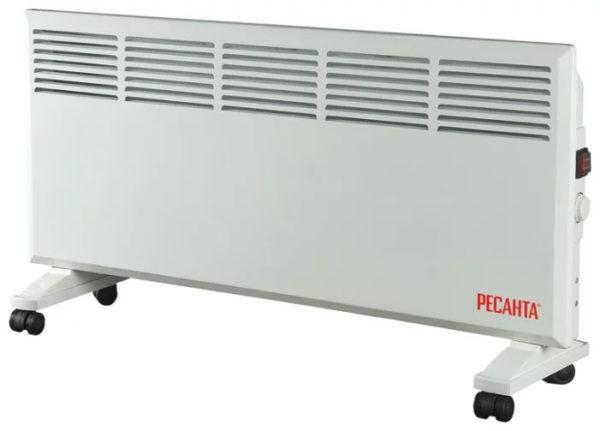 Конвектор РЕСАНТА ОК-2000 - мощность 2000 Вт